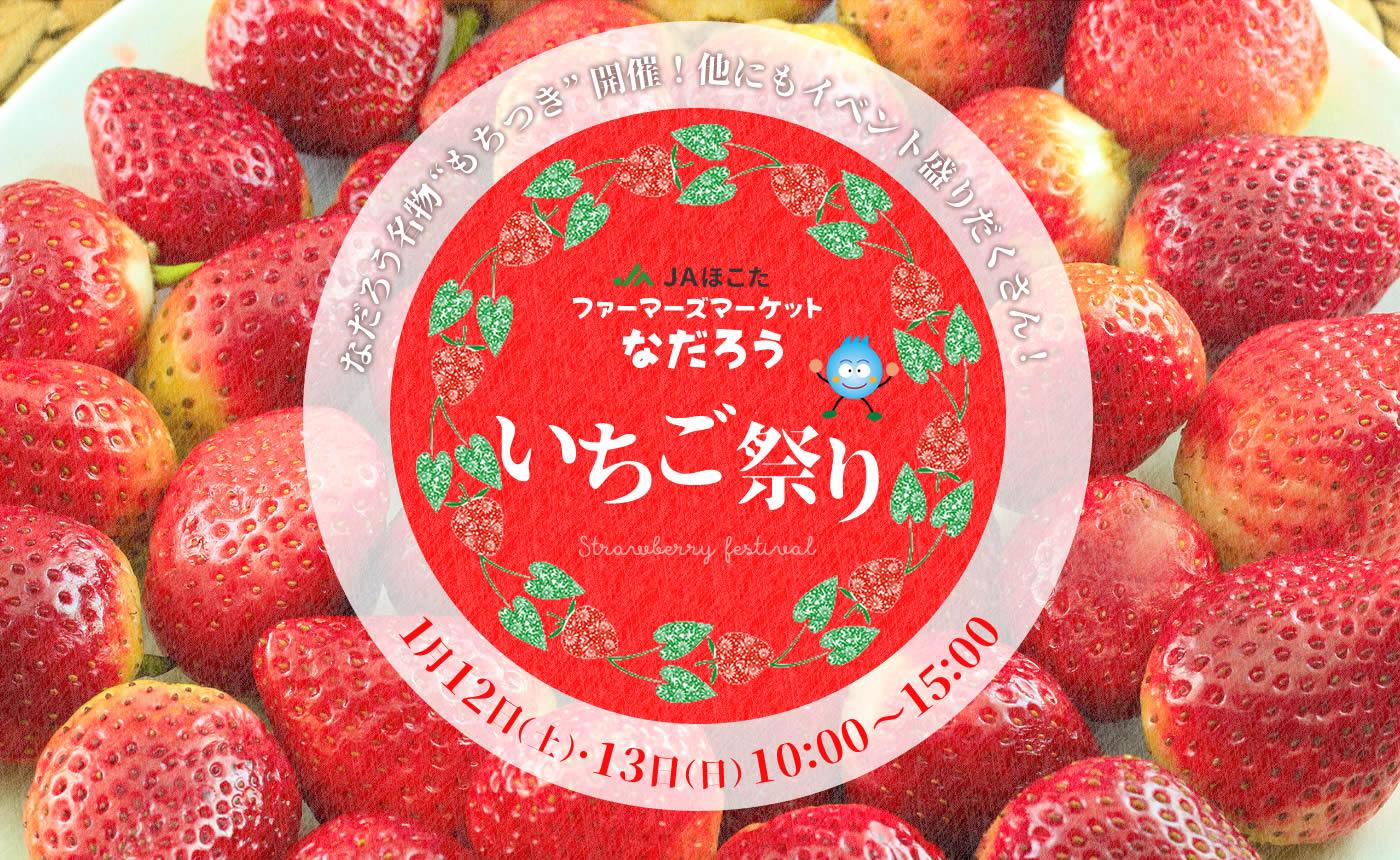 20181215_ichigo.jpg